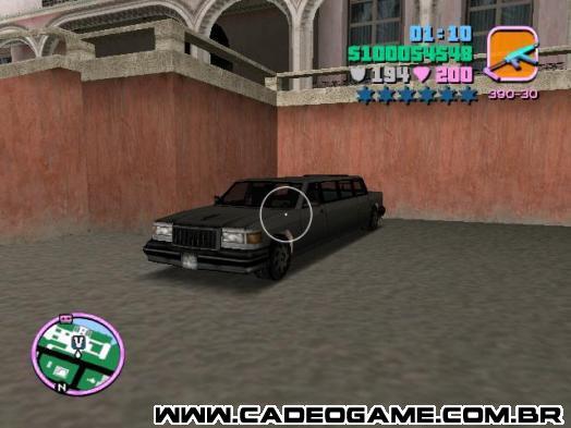 http://www.cadeogame.com.br/z1img/17_09_2009__18_02_188865786b94bd306fe3cd677b4cb318b9a211b_524x524.jpg