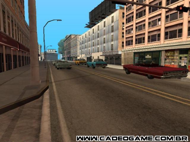 http://www.cadeogame.com.br/z1img/17_12_2009__18_51_5563962257e4c43de0e1715ca9da262059a245b_640x480.jpg
