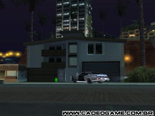 http://www.cadeogame.com.br/z1img/17_12_2009__18_51_5842357637cdbb5512b66a6d28e7f90ae62940c_640x480.jpg