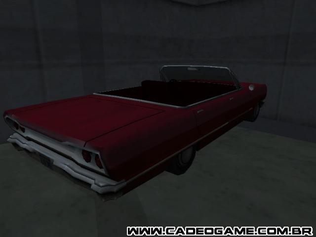 http://www.cadeogame.com.br/z1img/17_12_2009__18_52_011984994529b8a95d7dad94359c082c6a7389f_640x480.jpg