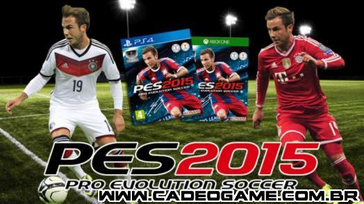 https://gotgame.com/wp-content/uploads/2014/10/mario_gotze_jugador_portada_PES_2015-719x404.jpg