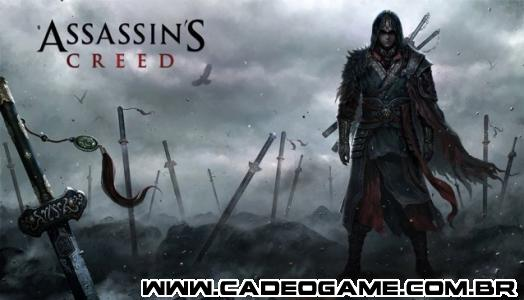 http://i1362.photobucket.com/albums/r696/HeavenlyController/assassins-creed-4-china_zps27086491.jpg