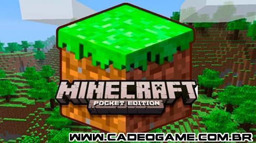 http://www.baboo.com.br/wp-content/uploads/2014/12/minecraft-pe-01.jpg