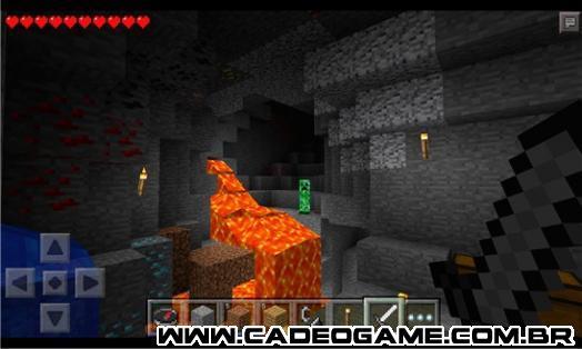 http://www.baboo.com.br/wp-content/uploads/2014/12/minecraft-pe-05.jpg