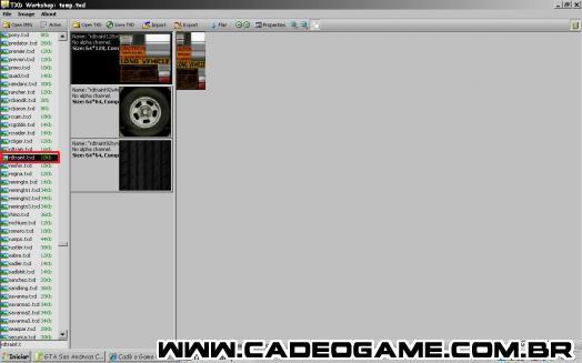 http://www.cadeogame.com.br/z1img/18_01_2011__19_06_25908443b89bafcd322ba5d32a130c20449e673_524x524.jpg