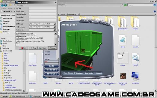 http://www.cadeogame.com.br/z1img/18_01_2011__19_14_1187725ce588564e84c42fadf9fabb7c3678005_524x524.jpg