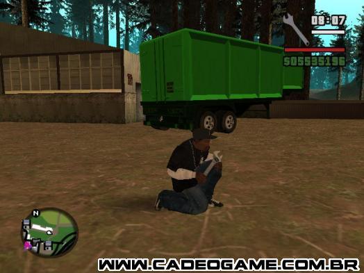 http://www.cadeogame.com.br/z1img/18_01_2011__19_31_2828379b588a02ff99bd8ad0a67a62e7f4e0fd0_524x524.jpg