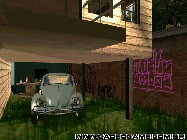 http://www.cadeogame.com.br/z1img/18_01_2011__19_55_388344253409d74319ba48f60e0e5ab6e71e235_640x480.jpg