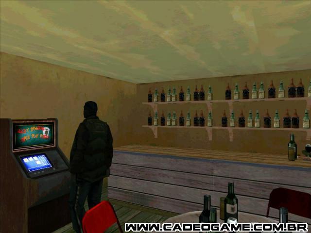 http://www.cadeogame.com.br/z1img/18_01_2011__19_55_5482885eed2175d74e2b83f87403f70f84e102b_640x480.jpg