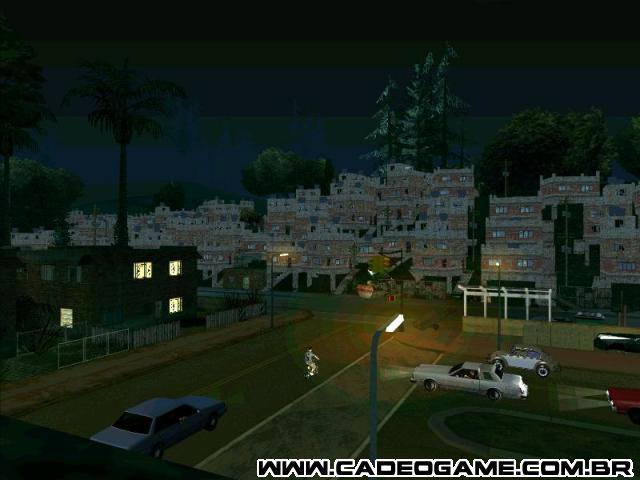 http://www.cadeogame.com.br/z1img/18_01_2011__19_56_03756053a7d0d962a985494c1fc4c4c76146c00_640x480.jpg
