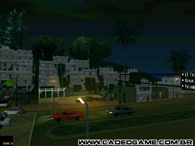 http://www.cadeogame.com.br/z1img/18_01_2011__19_56_0424752b899b33023670bc79ed7cb52a2f15c33_640x480.jpg