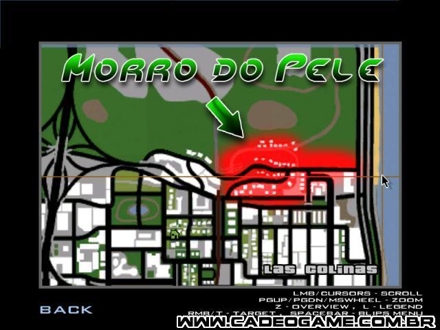 http://www.cadeogame.com.br/z1img/18_01_2011__19_56_14300265a807aefdd89af16a4843b81e0ddd947_640x480.jpg