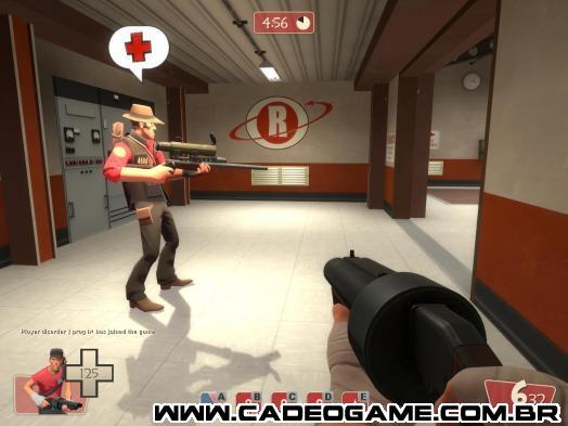 http://www.cadeogame.com.br/z1img/18_02_2009__20_11_4469490d811e420d1006074678be61fb9d38e1f_524x524.jpg