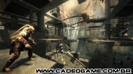 http://www.cadeogame.com.br/z1img/18_03_2009__13_20_28455774810180cd6b0801cb2e7810b6d818c36_524x524.jpg