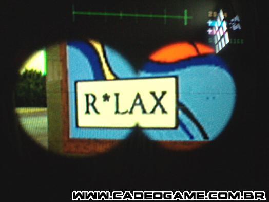 http://www.cadeogame.com.br/z1img/18_04_2012__12_05_17582854ac0dc4b8243248f69c0bbba3807454d_524x524.jpg