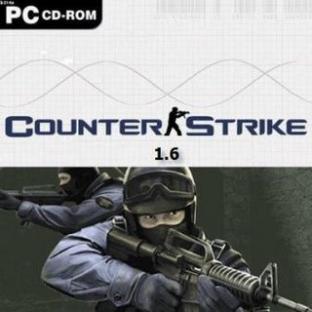 http://www.cadeogame.com.br/z1img/18_08_2009__17_03_3676295e554cc05e7fe925e483f781dcb09e31d_312x312.jpg