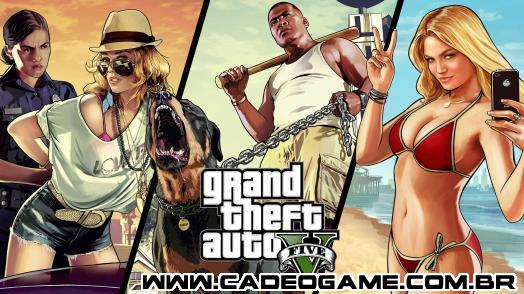http://blogs-images.forbes.com/briansolomon/files/2014/05/GTA_5_WALLPAPER.jpg