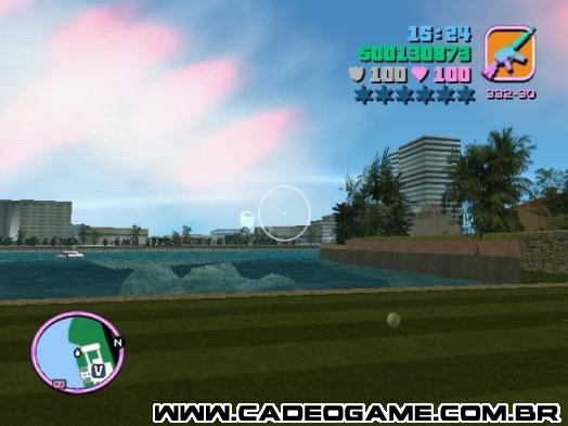 http://www.cadeogame.com.br/z1img/18_10_2009__17_39_2330580a9f6dfcac7d8d99986518dc628e7b8bd_524x524.jpg
