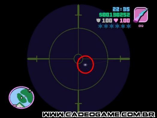 http://www.cadeogame.com.br/z1img/18_10_2009__18_20_0180723bd322aed41f86b4f424a205fd6f0e1df_524x524.jpg