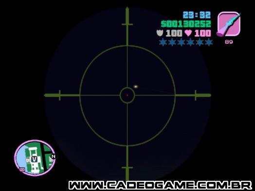 http://www.cadeogame.com.br/z1img/18_10_2009__18_20_036065072536b56a0570004dc6302b1a60cf0f6_524x524.jpg