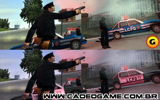 http://www.cadeogame.com.br/z1img/18_11_2011__17_08_3129243ec006210900a8f20313804520c778919_524x524.jpg
