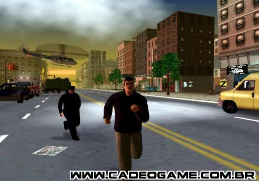 http://www.cadeogame.com.br/z1img/18_11_2011__17_08_3131855ec006210900a8f20313804520c778919_524x524.jpg