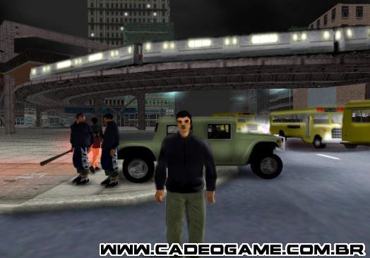 http://www.cadeogame.com.br/z1img/18_11_2011__17_08_3183574ec006210900a8f20313804520c778919_524x524.jpg