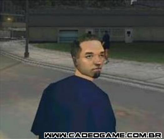 http://www.cadeogame.com.br/z1img/18_11_2011__17_47_275614851332a2ef9ea3a4876e45b97c23562ff_524x524.jpg