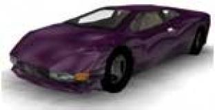 http://www.cadeogame.com.br/z1img/18_11_2011__19_13_0079909b4303ec5f62694272b3cd53b11f6ce83_312x312.jpg