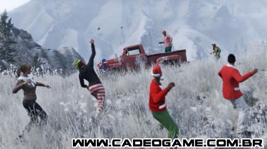 http://images.eurogamer.net/2013/articles//a/1/7/2/7/3/1/8/eurogamer-9epk7t.jpg/EG11/resize/480x-1/quality/80/format/jpg