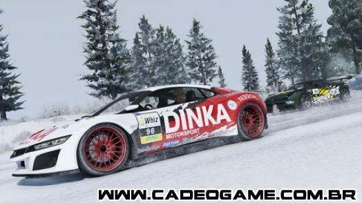 http://images.eurogamer.net/2013/articles//a/1/7/2/7/3/1/8/eurogamer-bh7hu2.jpg/EG11/resize/480x-1/quality/80/format/jpg