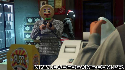 http://images.eurogamer.net/2013/articles//a/1/7/2/7/3/1/8/eurogamer-vv9rp4.jpg/EG11/resize/480x-1/quality/80/format/jpg