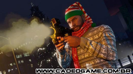 http://images.eurogamer.net/2013/articles//a/1/7/2/7/3/1/8/eurogamer-zze4ug.jpg/EG11/resize/480x-1/quality/80/format/jpg
