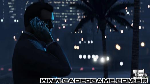 http://www.cadeogame.com.br/z1img/19_01_2013__14_16_18600874c07dc7aa6231159ae46e5e63f717187_524x524.jpg