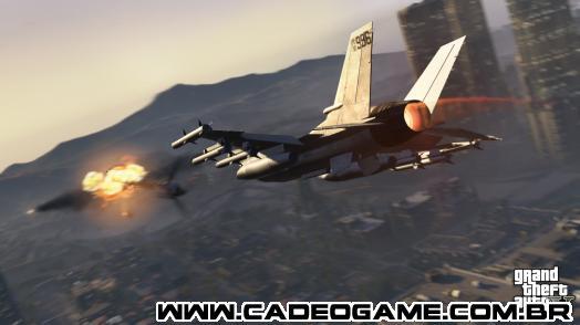 http://www.cadeogame.com.br/z1img/19_01_2013__14_16_204502008475797ba191c7fb86c5d5b44259e31_524x524.jpg