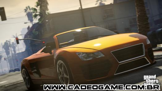 http://www.cadeogame.com.br/z1img/19_01_2013__14_16_234818646110f5f8957d49ebc974d501a1a0df8_524x524.jpg