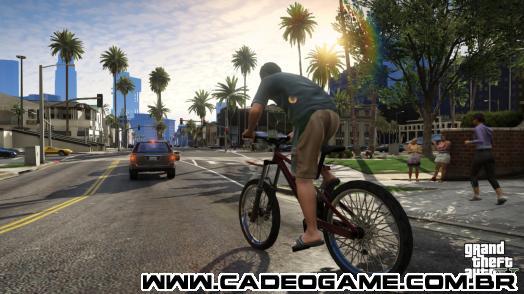 http://www.cadeogame.com.br/z1img/19_01_2013__14_16_2589624f3e51bde1d0d4a7ddc424f45f733abc1_524x524.jpg