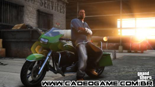 http://www.cadeogame.com.br/z1img/19_01_2013__14_16_292550526636520a9d0332616b5bc80db6bc889_524x524.jpg
