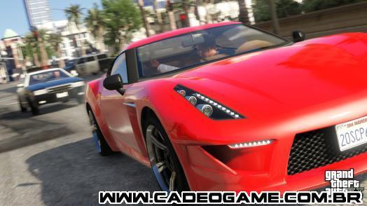 http://www.cadeogame.com.br/z1img/19_01_2013__14_16_3519685e07b069ea21eacbb1539589351013c0c_524x524.jpg