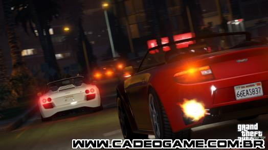 http://www.cadeogame.com.br/z1img/19_01_2013__14_16_4020423077f4f6fb463bce4392af19fd06539ef_524x524.jpg