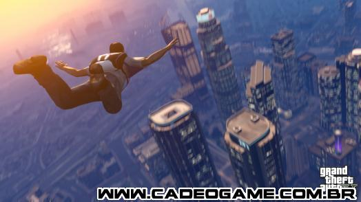 http://www.cadeogame.com.br/z1img/19_01_2013__14_16_438231286973c1e19f421e31770c970870ce96e_524x524.jpg