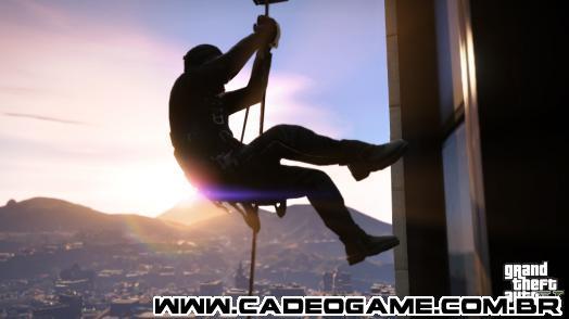 http://www.cadeogame.com.br/z1img/19_01_2013__14_16_4631644b6806ecb538fd393e1b68f726e761b2a_524x524.jpg