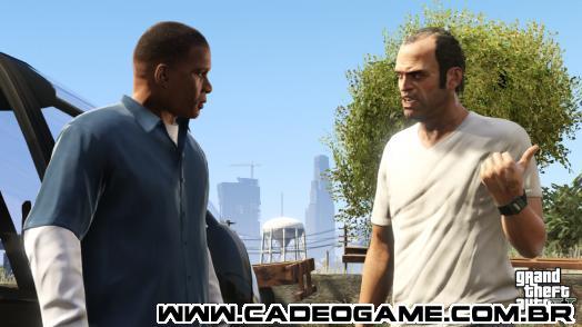 http://www.cadeogame.com.br/z1img/19_01_2013__14_16_529409128efab69663c6e76fc030a7119c69727_524x524.jpg