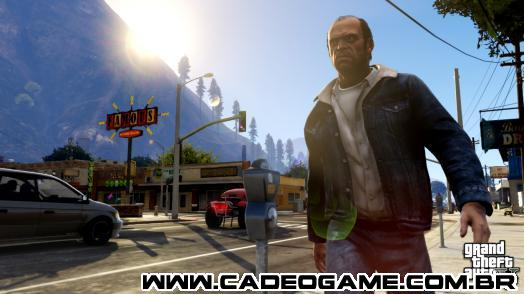 http://www.cadeogame.com.br/z1img/19_01_2013__14_16_5358659f5c0bcd7e874d168653dd99093dc0b90_524x524.jpg