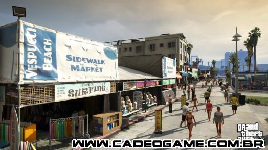 http://www.cadeogame.com.br/z1img/19_01_2013__14_16_55512043535e7baa8b9fcd29d766a3d6db11a0f_524x524.jpg