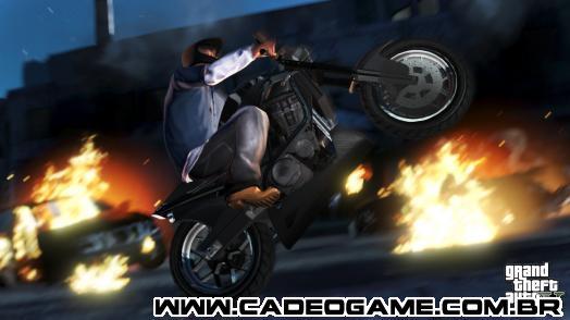 http://www.cadeogame.com.br/z1img/19_01_2013__14_17_0485982206b965ea351bb2e3c70b86de43e9f4a_524x524.jpg