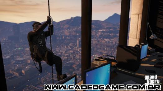 http://www.cadeogame.com.br/z1img/19_01_2013__14_17_09306089fb6146d5cfad278bf2d21467836988f_524x524.jpg