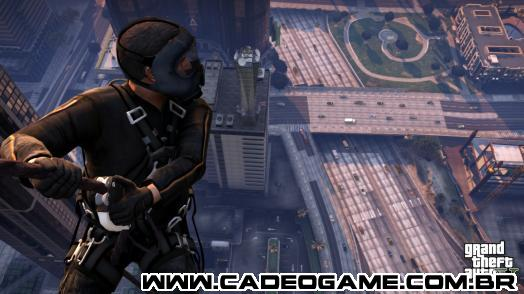 http://www.cadeogame.com.br/z1img/19_01_2013__14_17_1192166e341a8e5fd35e0753afc011cbc02b358_524x524.jpg