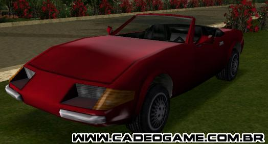 http://img3.wikia.nocookie.net/__cb20100119195604/es.gta/images/6/6b/Stinger_VC.PNG