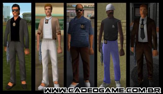http://img4.wikia.nocookie.net/__cb20100304023944/gtawiki/images/thumb/4/4d/Vice_Squad-GTAVC.jpg/640px-Vice_Squad-GTAVC.jpg